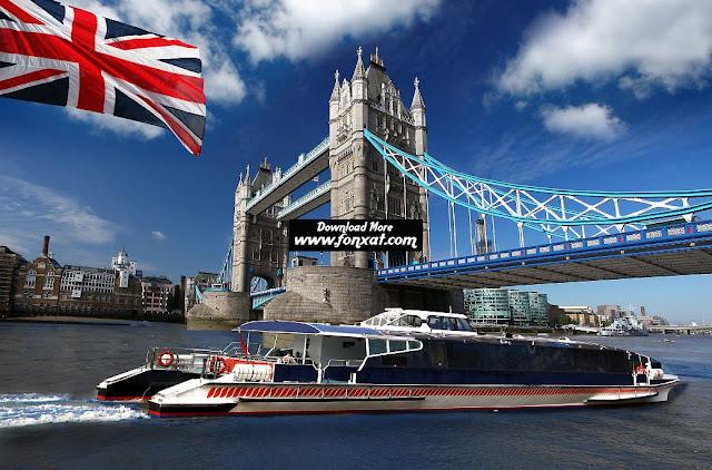hd wallpapers : London Bridge