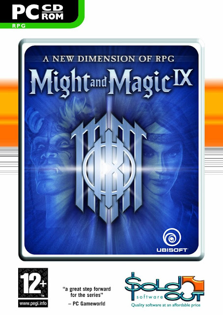 MIGHT-AND-MAGIC-9-pc-game-download-free-full-version