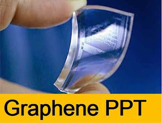 graphene ppt powerpoint presentation
