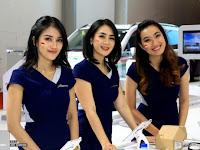 Lowongan Kerja PT. Cendana Perdana Perkasa Pekanbaru