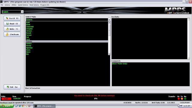 MPPS-V18-bootmode-Recovery-EDC15 (5