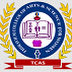 Thiravium Group of Institutions, Theni, Wanted Teaching Faculty