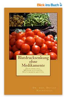 https://www.amazon.de/Blutdrucksenkung-ohne-Medikamente-Detlef-Nachtigall/dp/1523716525/ref=sr_1_2?s=books&ie=UTF8&qid=1484601820&sr=1-2&keywords=detlef+nachtigall