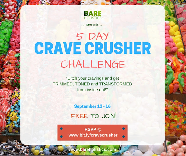 https://bareholistics.leadpages.co/crave-crusher-challenge/