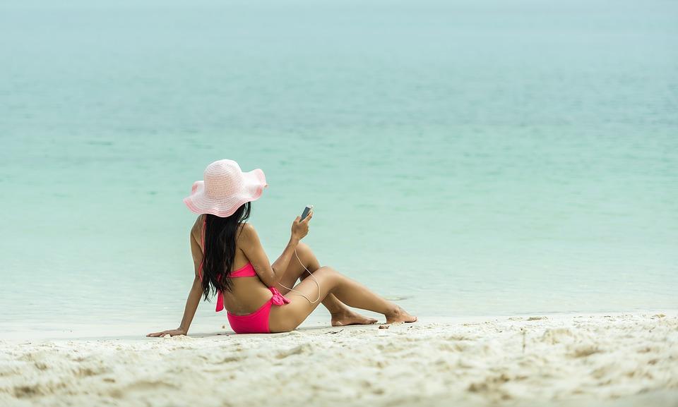 woman wearing bathing suit.jpeg