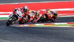"Kuasai Kualifikasi MotoGP Belanda, Zarco Mencatat ""Pole Position"" Perdananya"
