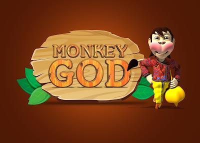 Hanuman Ji Game for Android - APK Download - apkpure.com