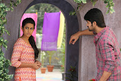 Oka Manasu Movie Photos gallery-thumbnail-16