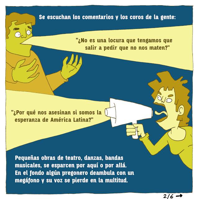 cronica-grafica-colombia