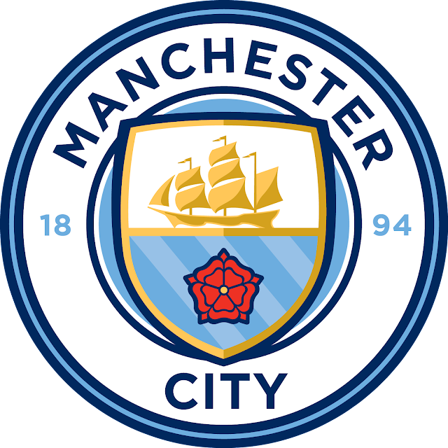 download logo manchester city fc icon svg eps png psd ai vector color free #manchester #logo #flag #svg #eps #psd #ai #vector #football #free #art #vectors #country #icon #logos #icons #sport #photoshop #illustrator #England #design #web #shapes #button #club #buttons #apps #app #science #sports