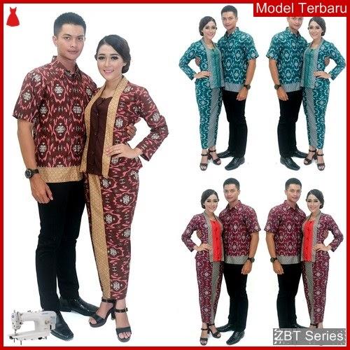 ZBT13909 Celana Kulot Aqela Style Keris Modern BMGShop
