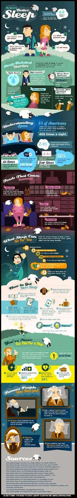 a2451a8e783e3a cute jewelry The South Down South danskins now womens sneakers on sale  Everything You Need to Know About Sleep in One Simple Infographic