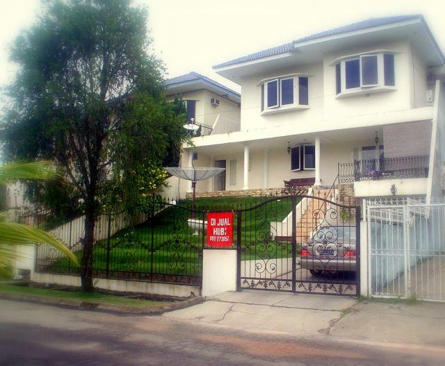 Rumah Dijual Di Jatimakmur Daily Forex News