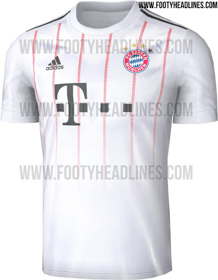 bayern-munich-17-18-third-kit-2.jpg