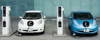 Nigeria to begin manufacturing Electric Cars