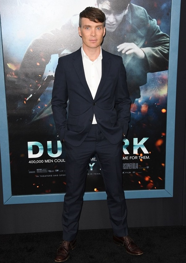 celebrity heights how tall are celebrities heights of celebrities how tall is cillian murphy. Black Bedroom Furniture Sets. Home Design Ideas