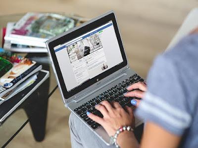 Cara-Gampang-Cek-ID-Facebook