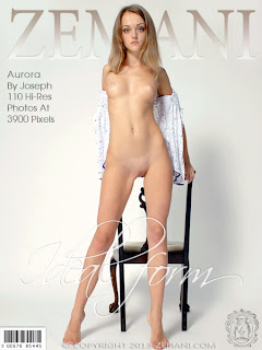 Aurora_Ideal_Form Zeman2-17 Aurora - Ideal Form 05260