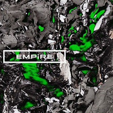 EMPiRE – Pierce