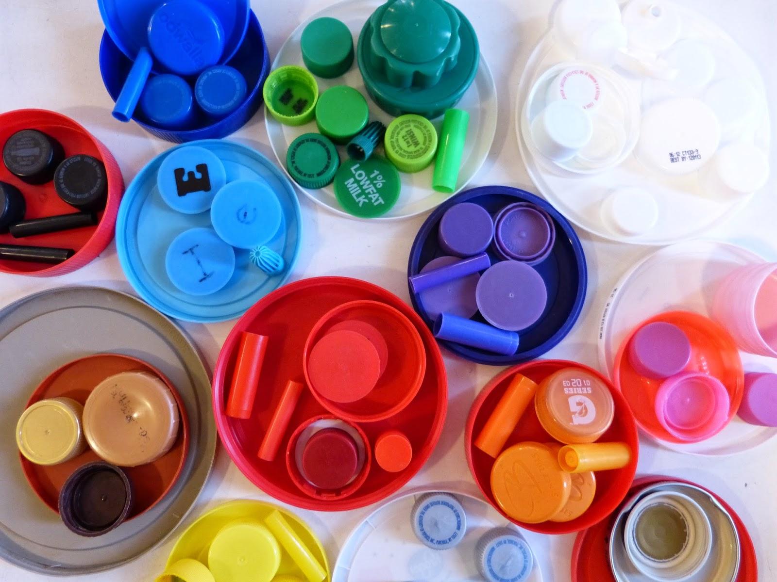 Paula S Preschool And Kindergarten Lids Caps Tops A