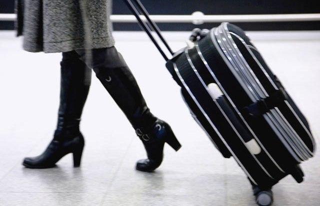 Saiba tudo sobre a bagagem de mão nos voos internacionais e para os EUA