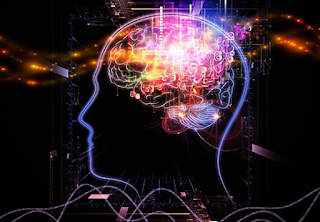 Meningkatkan kemampuan otak dengan rempah alami