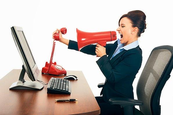 مكالمات على الأنترنت مجانية و آمنة