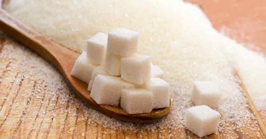 A Study on Sugar Industry at Chamundeshwari Sugar