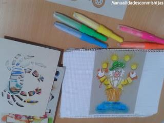 dibujos-con-plantillas-y-rotuladores-de-soplar