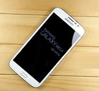 http://allmobilephoneprices.blogspot.com/2012/04/samsung-galaxy-mega-58-i9150.html