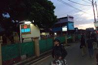 Kronologi Penemuan Bom dI Bintara Jaya Bekasi dan Ditangkapnya Terduga Teroris Oleh Densus 88