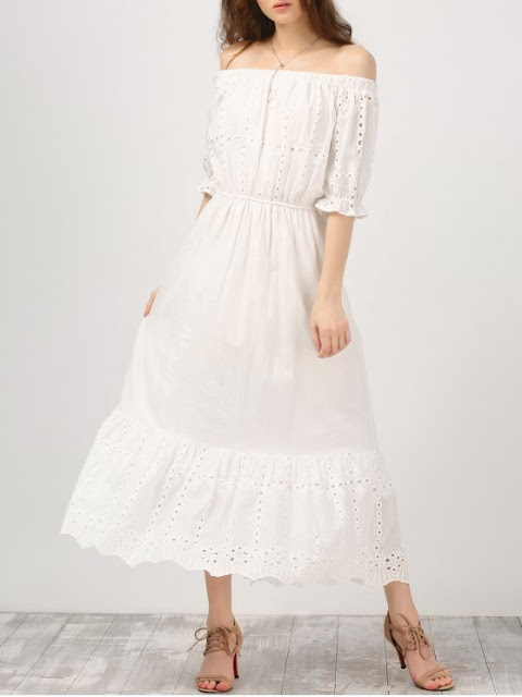 http://www.zaful.com/off-shoulder-ruffle-hollow-out-dress-p_277633.html?lkid=95746