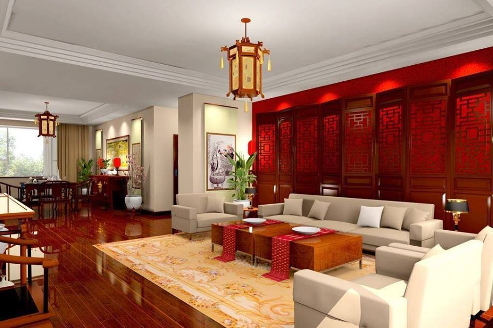 modern asian living room modern asian living room designs 2016 for the whole family 16668