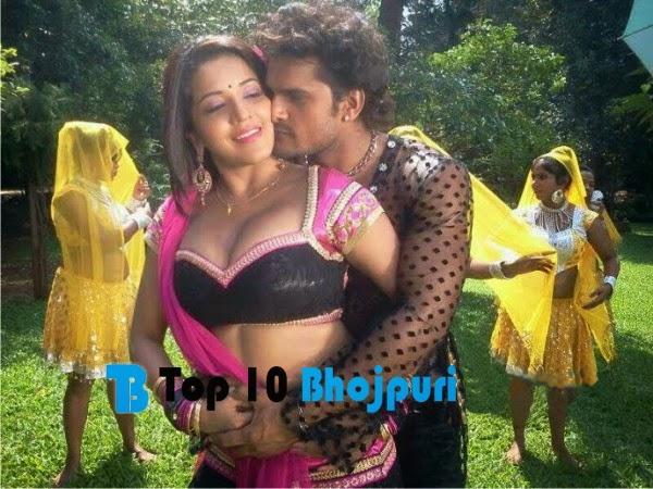 Madhavi 3d Name Wallpapers Kajal Raghwani Nude Hd Imege Photo Sexy Girls