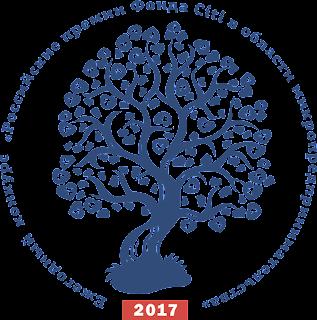 СРО «МиР», СРО МФО «Единство» и Союз «Микрофинансовый Альянс» окажут информационную поддержку XIII ежегодному конкурсу Фонда Citi