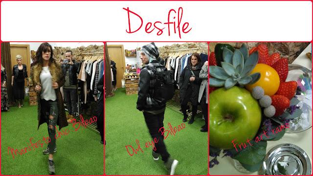 manifesto_chic_desfile