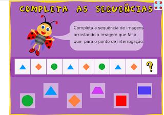 http://www.reinodorecreio.com/flash/completa_sequencias.swf