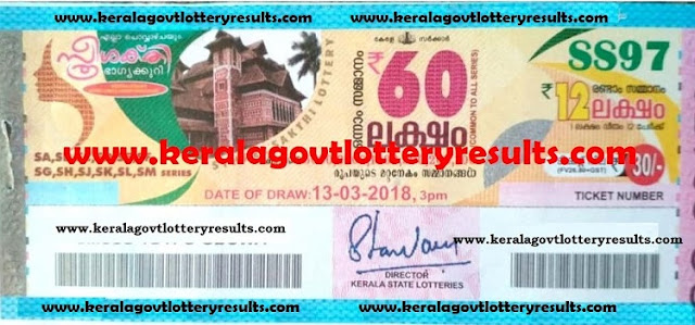 kerala lottery results, best website to get kerala lottery results