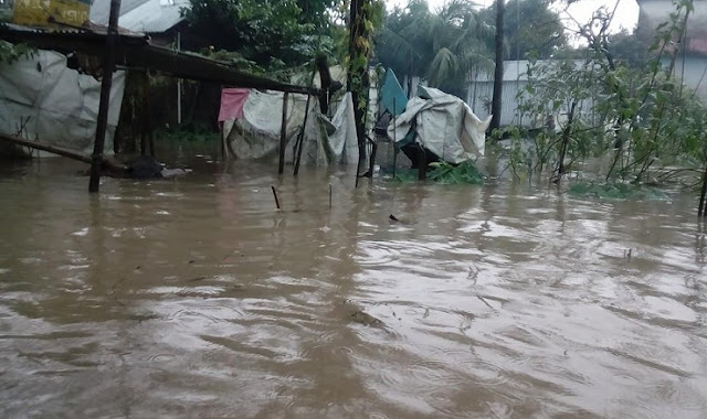Sun-flood-water-is-rising-in-Sunamganj