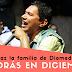 'Vendrás En Diciembre' el nuevo sencillo de Elver Díaz vuelve a sus raíces