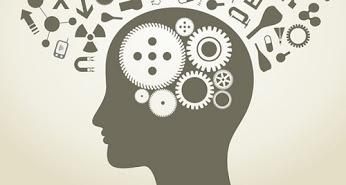 Psikologi-Psikologi Singkat yang menarik dan bermanfaat