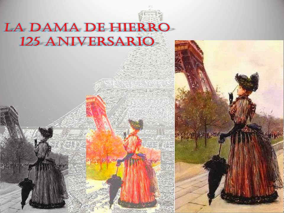 http://misqueridoscuadernos.blogspot.com.es/2014/04/la-dama-de-hierro-cumple-125-anos.html