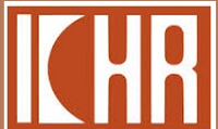 ICHR Recruitment