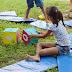 Sedes inicia Colônia de Férias para crianças, adolescentes e idosos no próximo dia 15