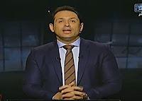 برنامج المصرى أفندى 360 1/3/2017 أحمد سالم و دينا عبد الحكيم