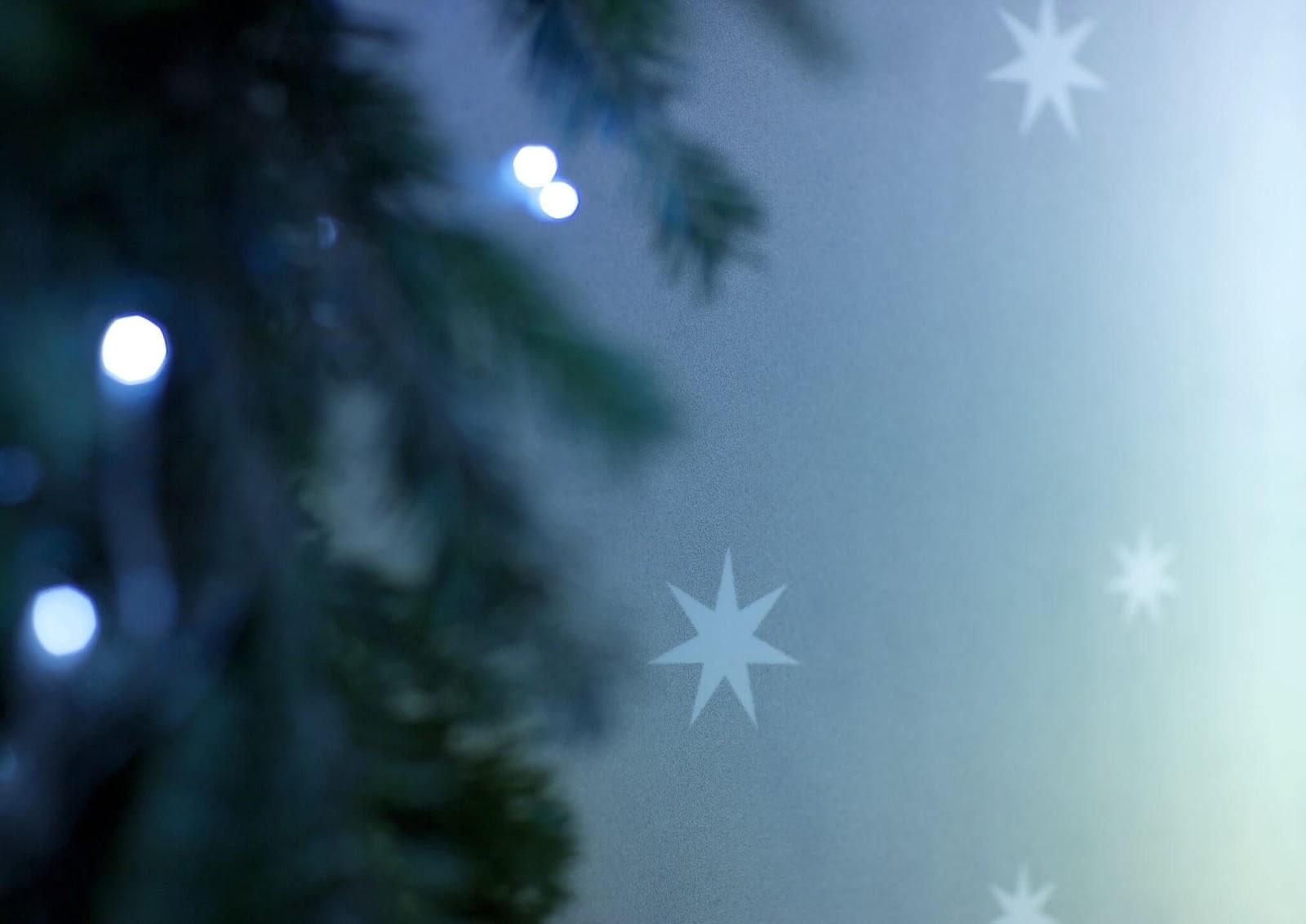 Christmas Background HD