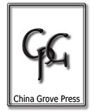 China Grove Press