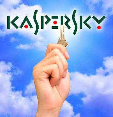 Key Of All Kaspersky Product (3_August_2012)