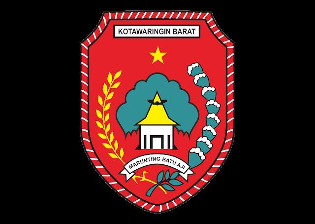 Logo Kabupaten Kotawaringin Barat