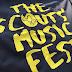 3ο Προσκοπικό Μουσικό Φεστιβάλ... Έρχεται!!!